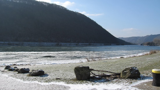 Winter-Mosel_01